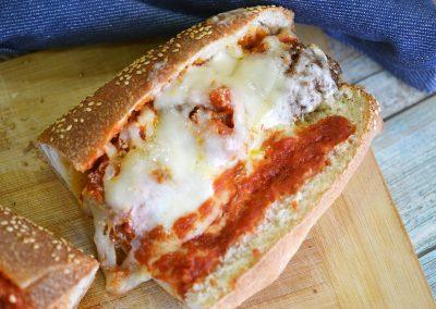 armandos-pizza-0020