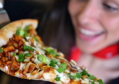 armandos-pizza-0023
