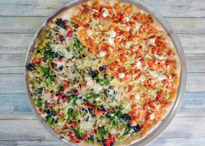 armandos-pizza-0026