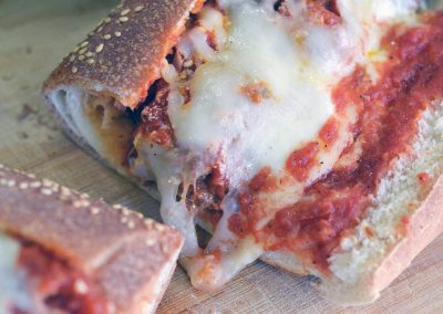 armandos-pizza-0037
