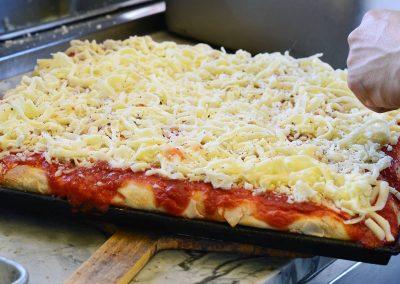 armandos-pizza-0040