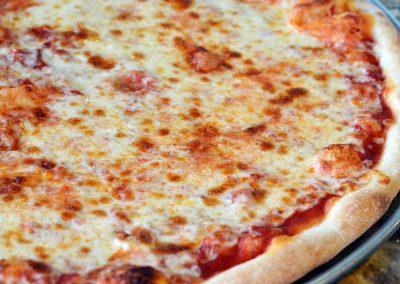 armandos-pizza-0047