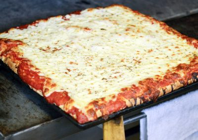 armandos-pizza-0052