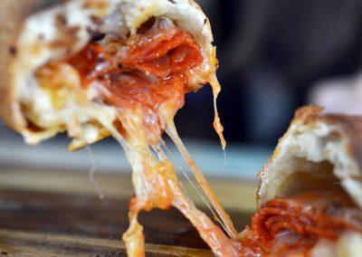 armandos-pizza-0077