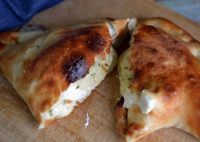 armandos-pizza-0098