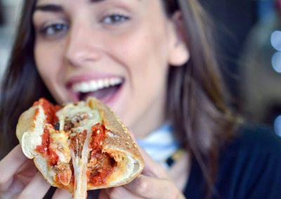 armandos-pizza-0107