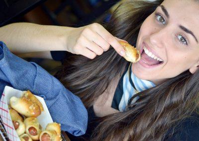 armandos-pizza-0138